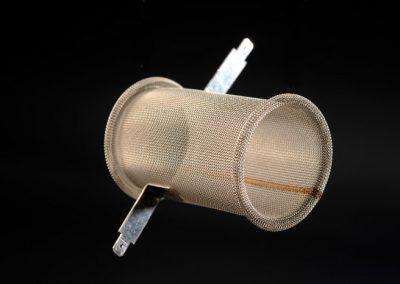 protection-electromagnetique-4