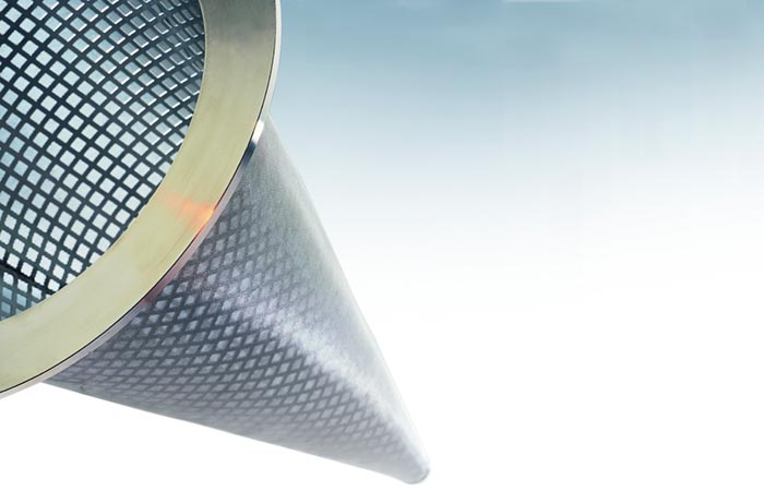 filtre-conique-inox-1