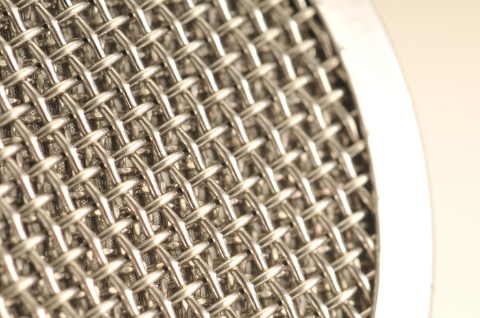 filtre-disque-inox-4