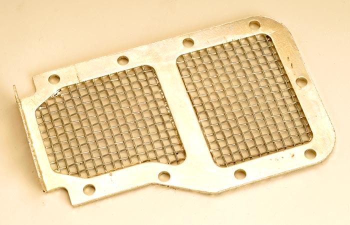 filtre-grille-toile-metallique-inox-1