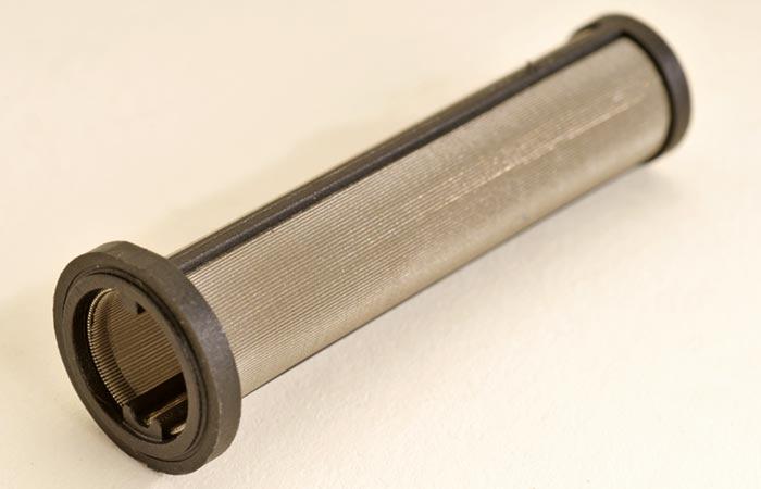 filtre-surmoule-plastique-metal-2