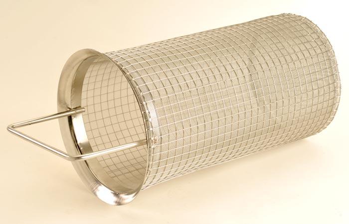 panier-filtrant-inox-1