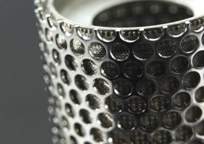 filtre-crepine-inox-5