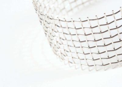 filtre-crible-metal-4