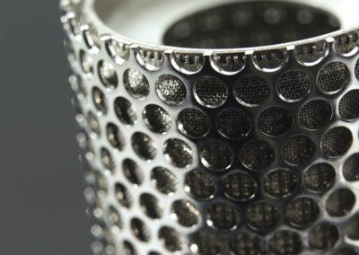 filtre-crible-metal-2
