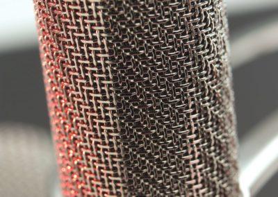 filtre-crible-metal-3