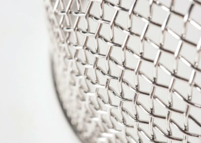 filtre-grille-toile-metallique-inox-5