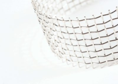 filtre-grille-toile-metallique-inox-3