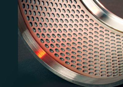 filtre-tamis-inox-2